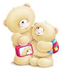 pin paula prasetya friend bear collection