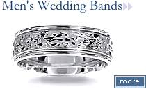 wedding bands canada wedding rings diamond rings and engagement rings novori jewelry