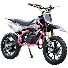toy motocross bikes renegade r50 49cc petrol mini dirt bike outdoor toys