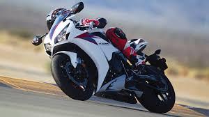 honda cbr1000rr motorcycles desktop wallpapers honda cbr1000rr 2012