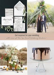 top wedding registry west elm wedding registry wedding ideas