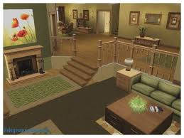 sims 3 bathroom ideas alluring 40 living room ideas sims 3 design inspiration of sims 3