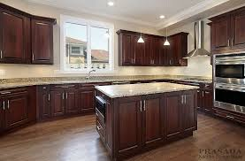 refinishing kitchen cabinets oakville kitchen cabinet refacing prasada kitchens and cabinetry