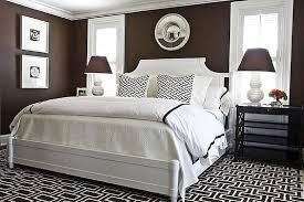 Bedroom Colors Brown Eye Candy  Luscious Brown BedroomsBest - Brown bedroom colors