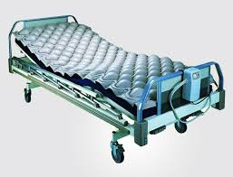 air bed for bedsores prevention system archives olex careolex care