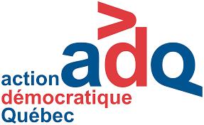 support 馗ran bureau démocratique du québec