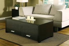 amazon com iohomes achley trunk style coffee table dark espresso
