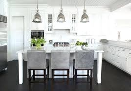 Industrial Style Lighting For A Kitchen Kitchen Island Industrial Folrana