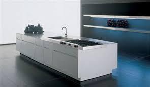 plan de travail en r駸ine pour cuisine plan de travail en resine pour cuisine 14 cuisine brico