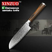 high quality japanese kitchen knives japanese knife damascus steel japanese damascus steel