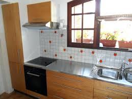 tole inox pour cuisine design d intérieur tole inox pour cuisine cliquez sur les images