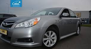 subaru sedan legacy subaru legacy 2 5 awd automatas id 793460 brc autocentras
