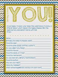 best 25 teacher favorites printable ideas only on pinterest