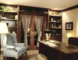 classic home interiors 100 classic home office design home office desks
