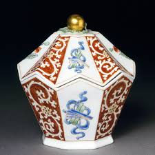 Porcelain by A To Z Of Ceramics Victoria And Albert Museum
