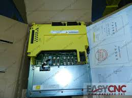 easycnc online shopping a02b 0309 b520 fanuc series oi tc new and