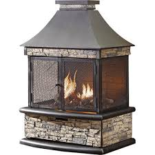 Propane Outdoor Firepit Shinerich Propane Outdoor Fireplace 24 000 Btu Model Srgf20
