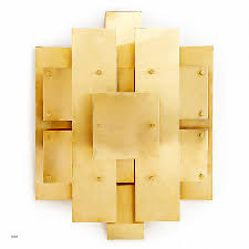 Jonathan Adler Giraffe Wall Sconce Wall Sconces Fresh Wall Sconces Cheap Hi Res Wallpaper Images Wall