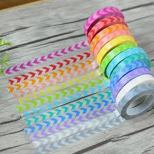 Decorative Scotch Tape 182 Best Papeleria Images On Pinterest Supplies Masking