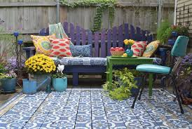 Indoor Outdoor Patio Rugs by Porch Rugs Roselawnlutheran