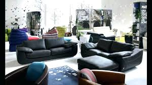 the sofa company santa monica the sofa company english sofa company reviews edsapparel us