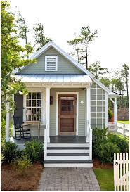 free cabin floor plans backyard cottage building plans lo playhouse free cabin