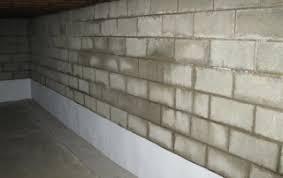 Ohio Basement Waterproofing by Basement Waterproofing 5 5 Ohio State Waterproofing