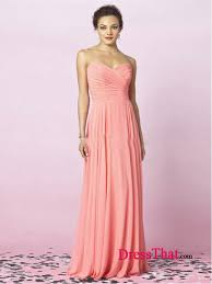 wedding dresses indianapolis prom dresses indianapolis stores gown and dress gallery