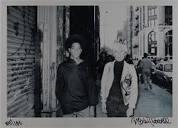 Image of Basquiat New York