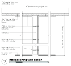 normal dining table height standard desk size normal bar height beautiful average dining table