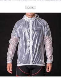 windproof bike jacket compare prices on bike jacket online shopping buy low price bike