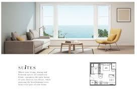 seaside residences review new launch guru singapore