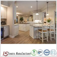 American Standard Cabinets Kitchen Cabinets 8 Best China Professional American Standard White Shaker Kitchen