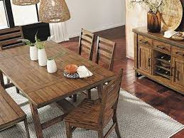 Dining Room Set Furniture Shop Our Huge Selection Of Dining Room Furniture And Save Afw