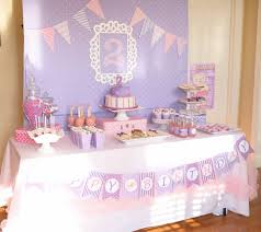 simple birthday decoration ideas at home perfect bday decoration
