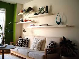 Wall Shelves Decor by Wall Decor Ideas Wall Decor Ideas Zimbio