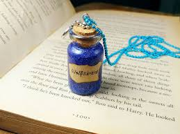 glass bottle necklace images Diy mystical glass vial necklace 9 steps with pictures jpg