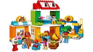 10836 town square lego duplo products and sets lego