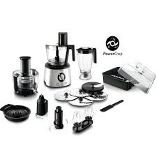 de cuisine philips de cuisine philips cuisine daily collection de