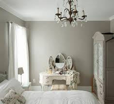Mirrored Furniture For Bedroom by Mirrored Furniture Bedroom Ideas 15 Sample Photos Of Decorating