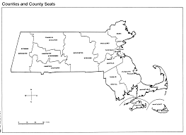 Concord Massachusetts Map by Msp Maps