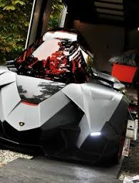 lamborghini egoista poster awesome cars and motorcycles lambo search cars and