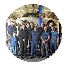 genelite u2013 petrol u0026 diesel generators air compressors new u0026 used
