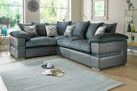 low seating living room sofas fabulous affordable couches modular floor couch low floor