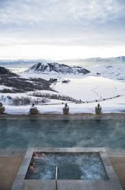 airbnb jackson hole wy 109 best jackson hole images on pinterest yellowstone vacation