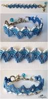 556 best knotted jewlery images on pinterest necklaces