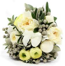 Wedding Flowers London London Flower Delivery Flowers For Men And Gifts For Men