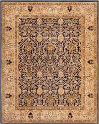 Christmas Rug Rug Pl519c Persian Legend Area Rugs By Safavieh
