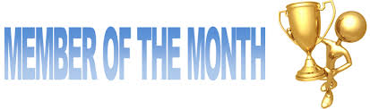 of the month members information dr patty s cipay