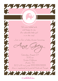 baby shower poems for home design ideas